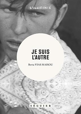 JE SUIS L'AUTRE sacré Meilleur roman hispanique 2017 par le magazine Transfuge