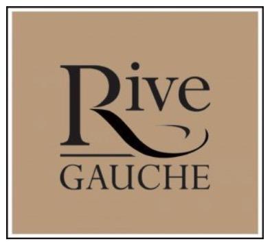 Trois ouvrages Séguier sélectionnés pour le Prix Rive Gauche à Paris 2018