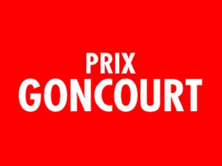 La biographie de Maurice G. Dantec sélectionnée pour le Prix Goncourt