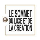 Intervention et dédicace de Nicolas Chemla au 18e Sommet du luxe (75)