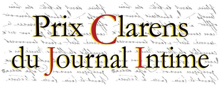 <I>Bâiller devant Dieu</I> d'Iñaki Uriarte dans la première sélection du Prix Clarens du journal intime !